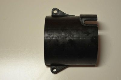 Purchase 97 Yamaha WaveVenture 1100 Plastic Guard Cover motorcycle in Lapeer, Michigan, US, for US $13.00