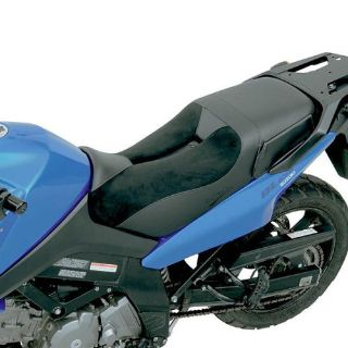 Purchase Saddlemen Adventure Track Seat (0810-D025) motorcycle in Holland, Michigan, United States, for US $580.00
