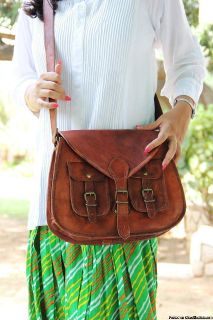 Handcrafted Leather Bags, Journals for Gifting at Best Price Ever
