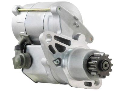 Sell NEW STARTER MOTOR TOYOTA CAMRY 95, 96, 97 CELICA RAV495 2.0 3.0 2.2 motorcycle in Orlando, Florida, United States, for US $85.99