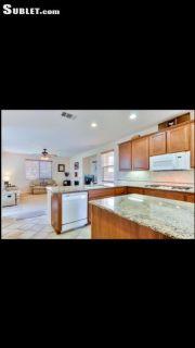 $899 5 single-family home in Corona