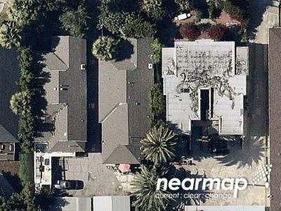 Preforeclosure Property in Los Angeles, CA 90028 - Carlton Way