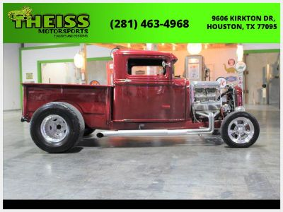 Used 1934 Ford Pickup for sale