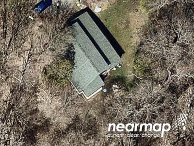 Preforeclosure Property in Fayetteville, NY 13066 - E Genesee St
