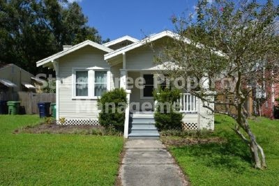 Property Management in Apollo Beach, Fl   Stress Free Property Management