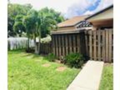 Two BR Two BA In Palm Springs FL 33461