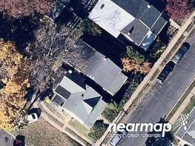 3 Bed 1.5 Bath Foreclosure Property in Lansdale, PA 19446 - Green St