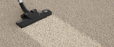 Carpet Cleaning Service in Aventura