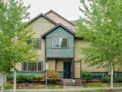 2828 SW Tranquility Ter Beaverton, Great two level home with