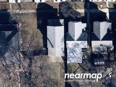2 Bed 2 Bath Foreclosure Property in Fort Wayne, IN 46808 - Archer Ave