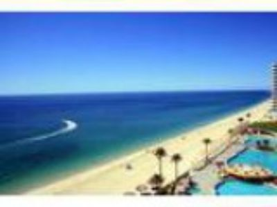 Online Luxury Condo Rentals in Rocky Point - [url removed] (Rock