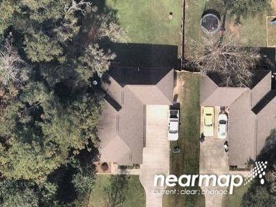 3 Bed 2 Bath Foreclosure Property in Dothan, AL 36301 - Golf View Dr