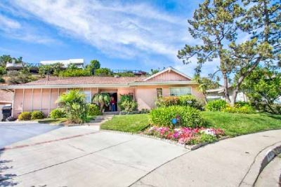 For Sale: 4 Bed 3 Bath house in Studio City for 1,799,000