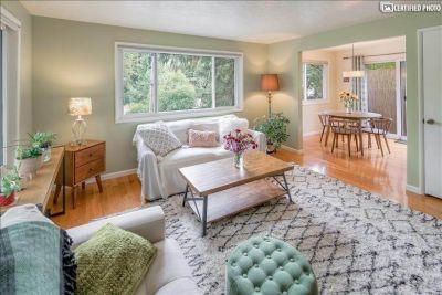 $2750 3 single-family home in Portland Southwest