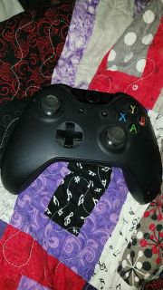 Wireless Xbox One Controller- Fully Functional