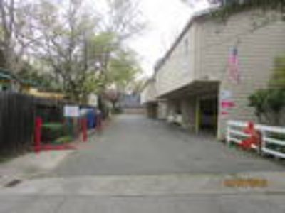 $1,575.00/mo - One BR /One BA Lower Level Unit (Calistoga)