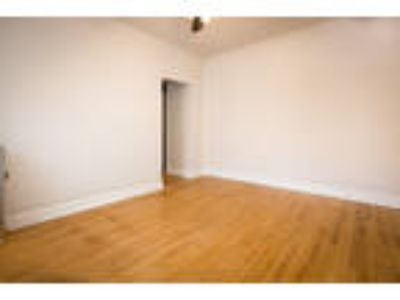 5439-45 S. Woodlawn Ave. - One BR |One BA