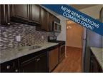 One BR One BA In Randallstown MD 21133