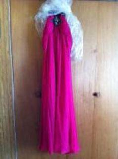 $400 3 dresses