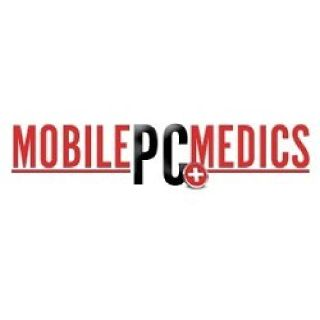 Mobile PC Medics