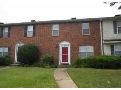 2 Bed 1.5 Bath Foreclosure Property in Maumelle, AR 72113 - Pine Forest Dr