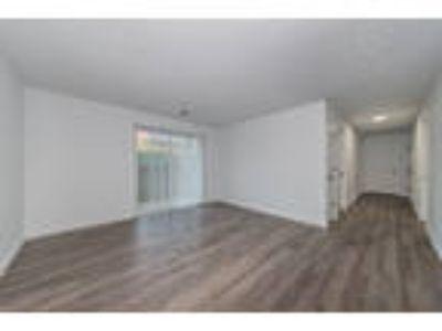 Hilltop Apartments - 2 BR Plus Den
