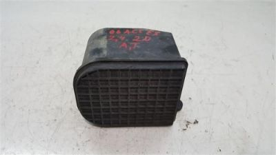 Buy 03 04 05 06 07 HONDA ACCORD CHARCOAL CANISTER motorcycle in Rancho Cordova, California, United States, for US $30.00