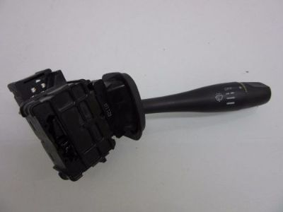 Purchase 1997-2001 INFINITI Q45 FRONT LEFT DRIVER SIDE STEERING WHEEL SWITCH ARM OEM motorcycle in Dallas, Texas, United States, for US $37.99