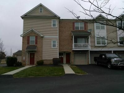 2 Bed 1 Bath Preforeclosure Property in Macungie, PA 18062 - Pioneer Dr