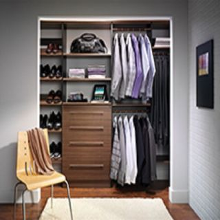 Custom Closets Bay Ridge