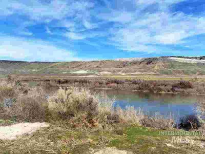00 Hwy 78 Marsing, Beautiful Building site with Snake River