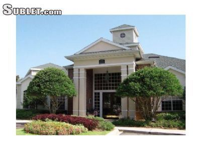 Two Bedroom In Leon (Tallahassee)