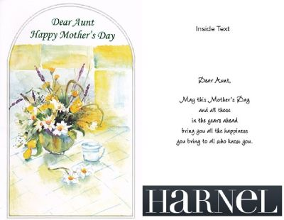 Purchase Mother s Day Greeting Cards Online at Best Prices