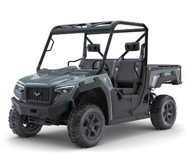 2019 Textron Prowler Pro XT Sport-Utility Utility Vehicles Campbellsville, KY