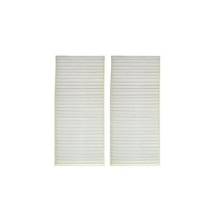 Purchase GK INDUSTRIES CF1058 Cabin Air Filter motorcycle in Saint Paul, Minnesota, US, for US $15.61