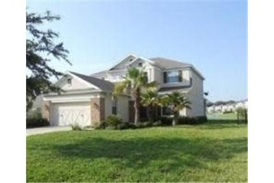 2 STORY WITH MASTER BEDROOM DOWN STAIR AND THREE BEDROOMS ON 2ND FLOOR.
