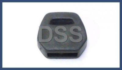 Purchase Genuine Porsche 911 924S 928S4 930 944 964 993 996 997 Small Black Key Cap- NEW motorcycle in Lake Mary, Florida, United States, for US $9.44