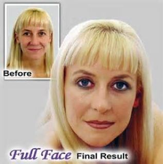 Permanent Makeup and more. Perfect You Permanent Cosmetics