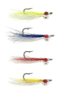 Feeder Creek Fly Fishing Assortment | Fly Fishing Store