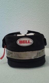 Bell Bicycle Stow Away Bag