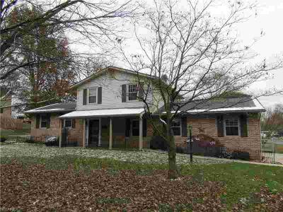 3890 Apache St Northwest Uniontown Three BR, great location for