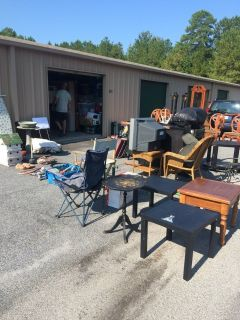 Farm and garden equipment for sale in fripp island sc for Garden machinery for sale