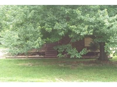 Preforeclosure Property in West Plains, MO 65775 - 7th St