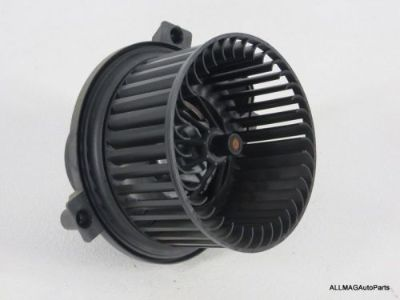 Buy 2002-2008 Mini Cooper A/C Heater Blower Motor 08 67326935371 R50 R52 R53 motorcycle in Tampa, Florida, United States, for US $39.00