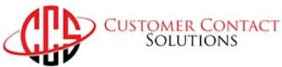 Best web development London Ontario service at custom contact solutions