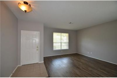 BRAND NEW FLOORING AND INTERIOR PAINT. Parking Available!
