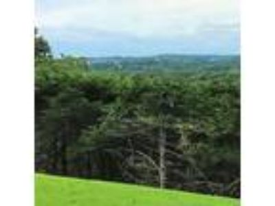 Real Estate For Sale - Land 5.4000