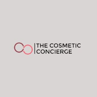 The Cosmetic Concierge