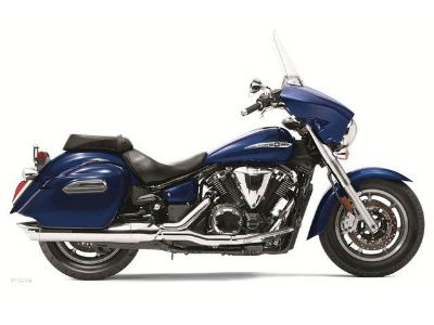 2013 Yamaha V Star 1300 Deluxe Cruiser Motorcycles Ontario, CA