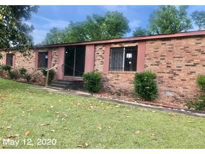4 Bed 2 Bath Foreclosure Property in Lexington, MS 39095 - Highway 17